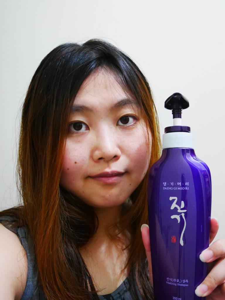 康綺墨麗珍氣系列 洗髮 護髮 菖蒲水添加 33%草本植萃 天然草本 深層修復 絲滑柔順 即刻擁有