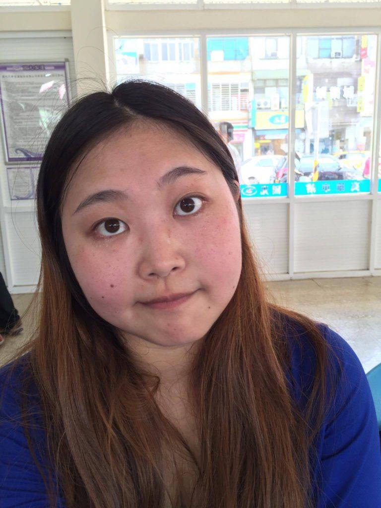 Paula`s Choice 寶拉珍選 10%B3毛孔調理美白精萃 肌膚咕溜且溫潤有感的精華液 保養品分享 健康養身 民生資訊分享