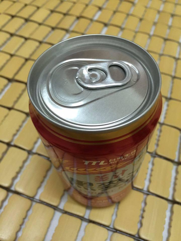 最近喜歡的飲料分享~台酒原味黑麥汁、台酒薑汁黑麥汁 台灣菸酒良心製造!無酒精、無色素、無香精! 健康養身 民生資訊分享 飲食集錦