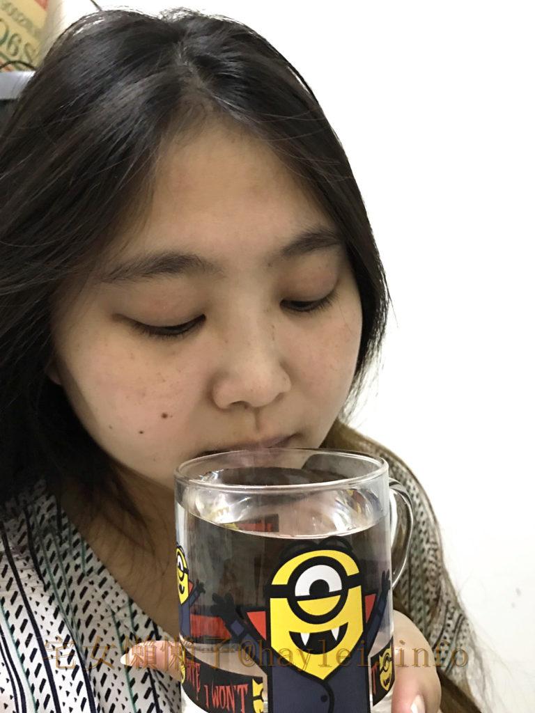鎂淨晶健康隨身飲 健康鎂好!喝起來不會苦澀的人間鎂味~ 健康養身 民生資訊分享