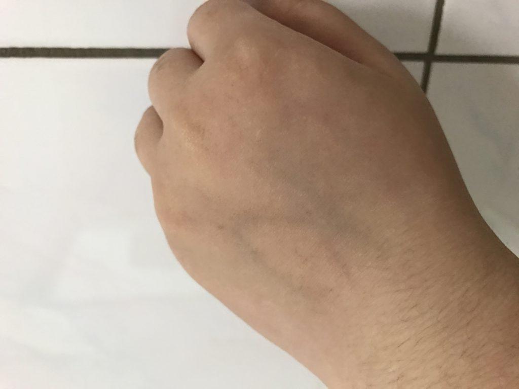 安麗G&H蘆薈沐浴乳 G&H REFRESH TM Body Wash 使用評價:香氣自然不濃郁,睡前放鬆好好睡!好沖淨又不滑膩唷! 保養品分享 健康養身 民生資訊分享