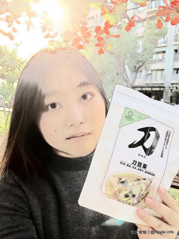 """台灣茶人-刀豆茶 傳說中可以切油斬臭的存在@@"""" 帶著穀物香氣的優質順口茶品~ 中式料理 健康養身 攝影 民生資訊分享 自己動手做! 飲食集錦"""