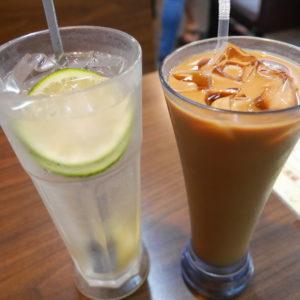 香港88茶餐廳 經典港式餐飲全相聚 美味的港點時光!吳興街好味道 中式料理 攝影 民生資訊分享 飲食集錦