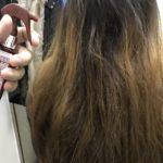 hairstyle 髮妝品分享 VS 沙宣 瞬效保濕順滑精華水 頭髮造型設計或是頭髮澎飛紛亂的整塑定型好幫手!