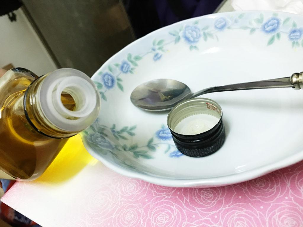 連淨 acon pure 員木山茶油 吃好油,沒理由!有生產履歷的優質油品! 中式料理 攝影 民生資訊分享 自己動手做! 飲食集錦