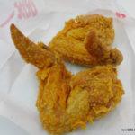 胖老爹美式炸雞台中大雅店 好吃就要分享!除了全家餐外,還有雞翅桶、雞塊桶唷!