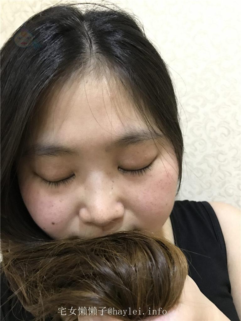 日本專業沙龍品牌-syoss絲蘊植萃潤澤洗髮乳 清香舒心的香氛 讓秀髮隨時沐浴於芬多精下 脆弱黯淡髮質適用 保養品分享 健康養身 民生資訊分享 美髮相關