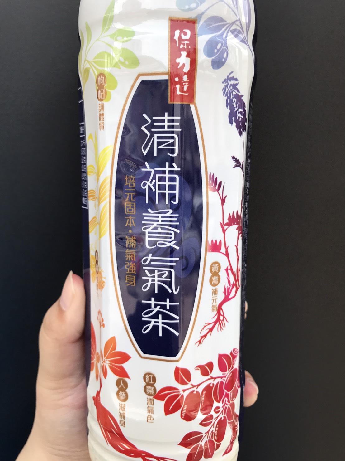 保力達-清補養氣茶-適合女孩喝的無糖茶飲分享-生津解渴、補氣、溫補大兼顧,日常養生從此開始! 中式料理 健康養身 攝影 民生資訊分享 飲食集錦