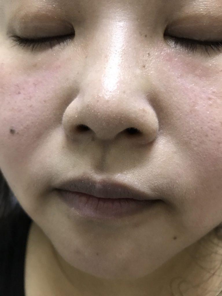 Makeup/Kate tokyo/凱婷/SECRET SKIN CC BASE ZERO/零瑕肌密CC飾底霜-SPF30/PA++(EX-1)-屑屑你真的不是我的菜,不管怎樣都脫給你看,令人無言的底妝產品 彩妝品分享 民生資訊分享 紓發緒感