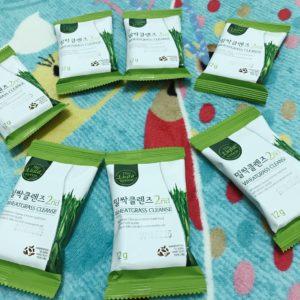 酵果美麥多纖飲-純天然麥草蔬果製成-磚塊果汁-韓國進口的微甜順口新娘果汁 健康養身 民生資訊分享 飲食集錦
