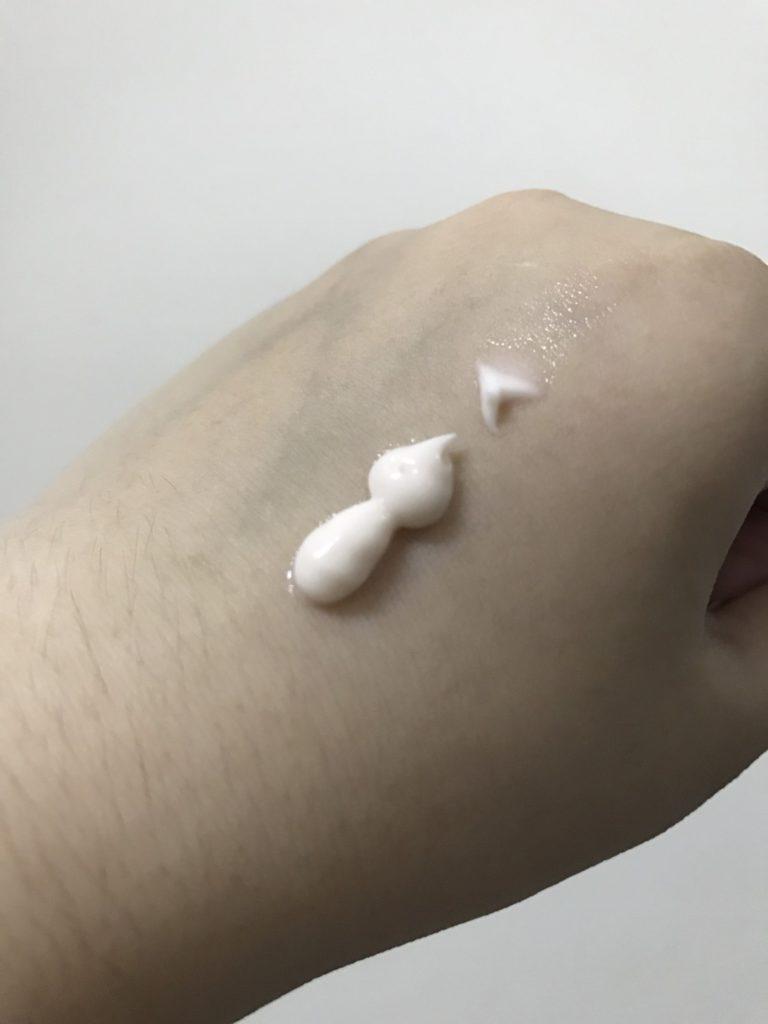 skincare-day cream-CLARINS/克蘭詩-漾采肌活美肌霜-溫和柔潤肌膚,享受備受呵護的感觸,但肌膚脆弱時不建議使用 保養品分享 民生資訊分享