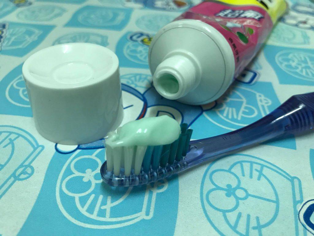 健康養身/居家護理/口腔保養/牙齒清潔-黑人超氟抗敏護理牙膏有效抗敏、口氣清新,從小刷到大的黑人牙膏的舒爽的薄荷涼感就是不想放棄的刷牙經典味! 健康養身 民生資訊分享