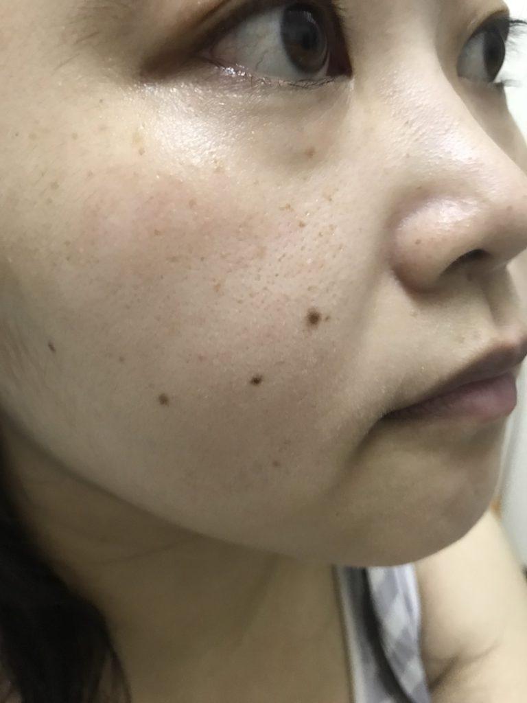 skin care/facial cream/neutrogena-擺脫台灣氣候困擾,你需要溫和滋潤的機能型保濕保養~露得清水活保濕系列-露得清水活保濕凝露 保養品分享 健康養身 民生資訊分享