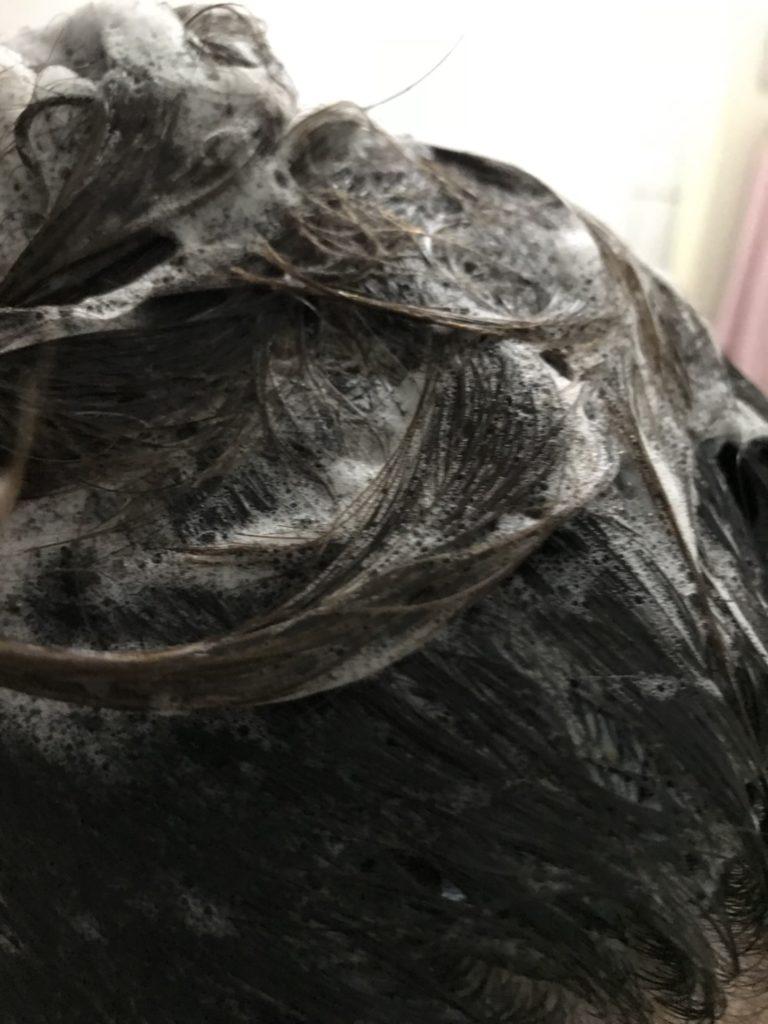 haircare/shampoo/herbal/italien/Chamomile/Nobilis-Antica 義大利草本專家-洋甘菊舒緩洗髮乳 無違和的親心舒爽的義式香氛髮品讓每天洗頭都有好心情~對頭皮友善的日常洗浴/清潔用品 健康養身 民生資訊分享 美髮相關