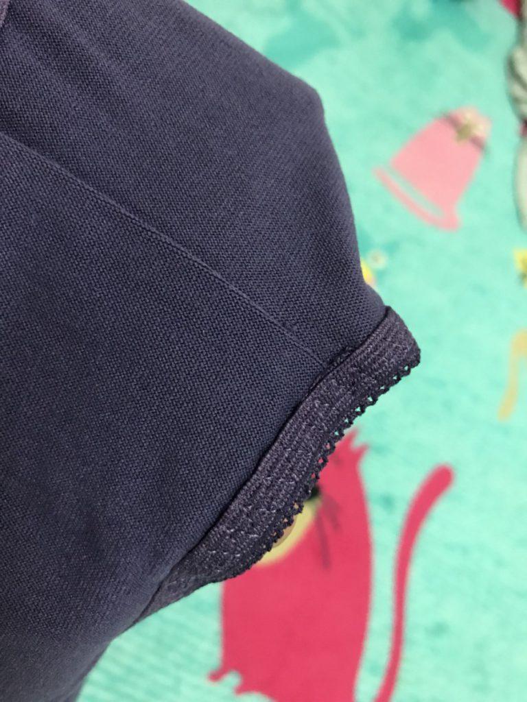 underwear/內衣/NANOone -以負離子與高透氣天絲棉合織的 負離子內褲 穿著 保暖腹部 也 透氣舒適 唷~ 健康養身 攝影 民生資訊分享