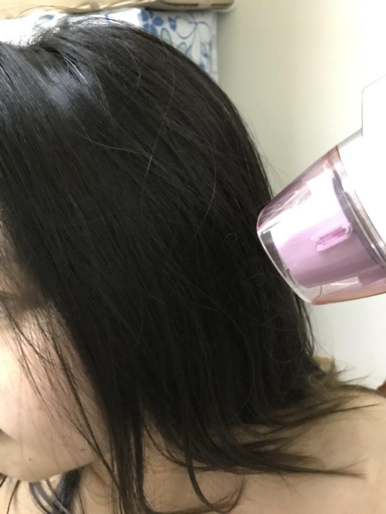 haiecare/shampoo-樂沐LE MOOD FINCAS 野薄荷精油洗髮露-洗後清爽蓬鬆,清甜微涼舒爽果香令人著迷! 民生資訊分享 美式料理