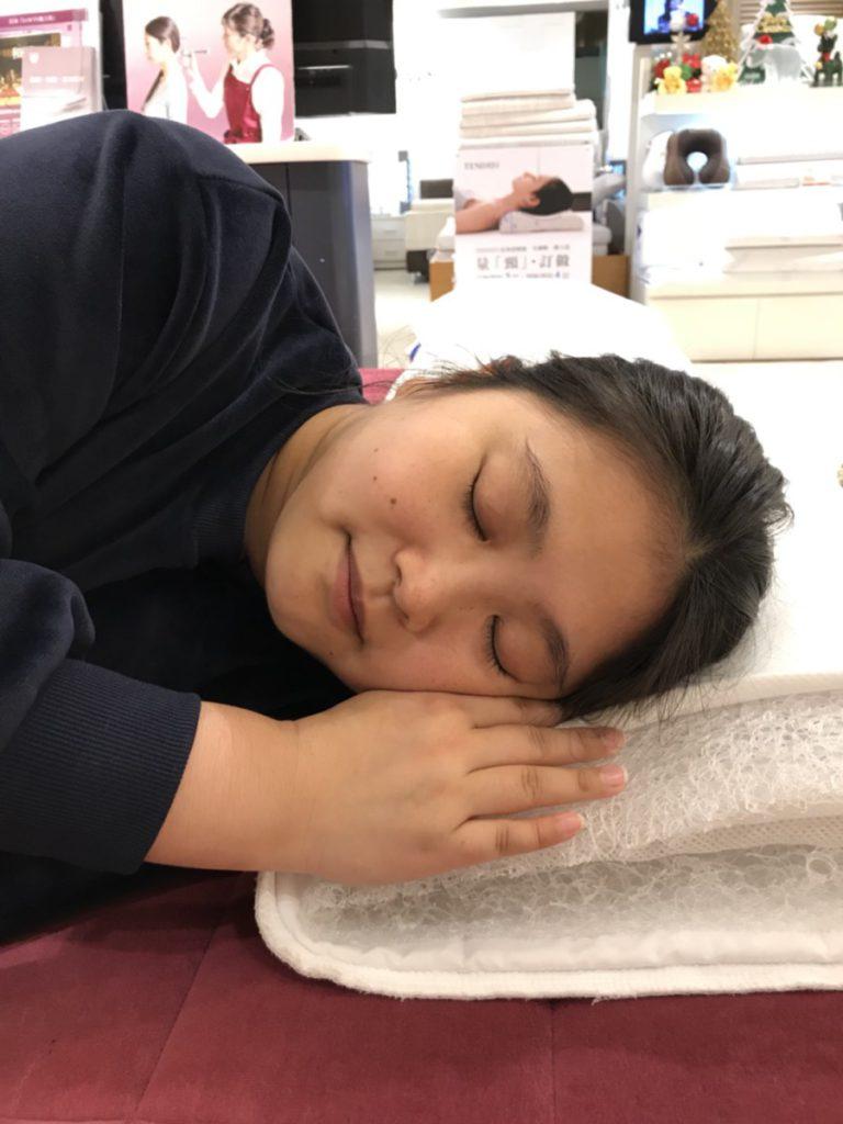 Airweave/愛維福 S-LINE枕 可水洗枕心,不給塵蹣餘地的超安心日本機能枕! 健康養身 攝影 民生資訊分享