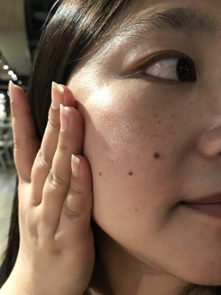 skincare/夏季護膚/EVITA艾薇塔黑玫瑰緊緻化粧水(滋潤)-日本佳麗寶/Kanebo旗下最熱門的開架化粧水@@清新淡雅的玫瑰香氛,越用越喜歡~ 保養品分享 攝影 民生資訊分享