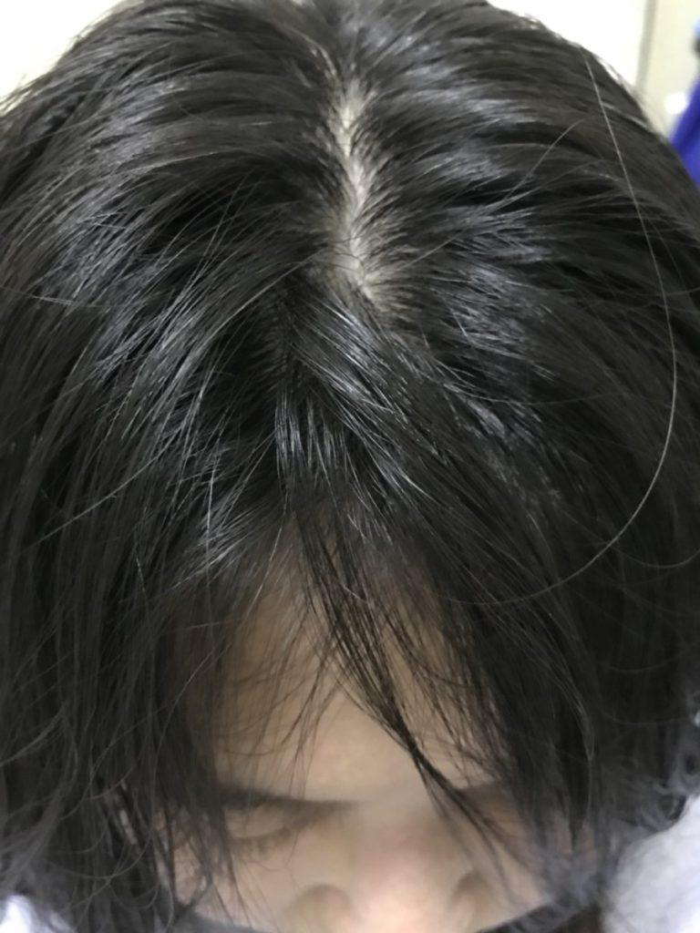 Antica 義大利草本專家 Ortica Shampoo 蕁麻葉洗髮乳 舒爽的洗髮 一洗就讓悶感不在的優等生 健康養身 民生資訊分享 美髮相關