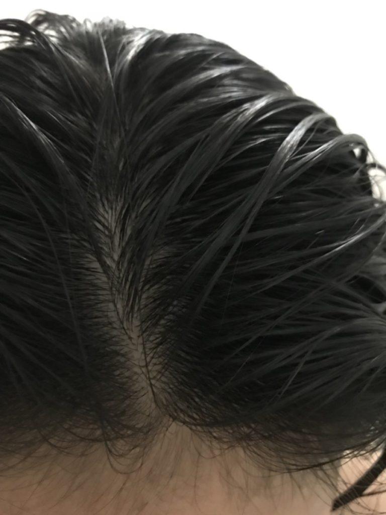 使用天然有機成分的 Timotei蒂沐蝶茶樹清爽植萃洗髮精 讓洗髮時多些清新茶香吧 健康養身 攝影 民生資訊分享 美髮相關