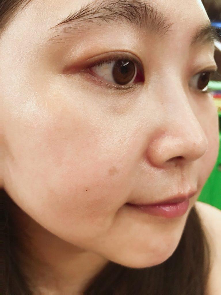 豆腐盛田屋 蜂蜜豆乳全效保濕凍膜 甜甜香香的蜜香保養,敷完摸起來超柔嫩的 保養品分享 健康養身 彩妝品 彩妝品分享 攝影 民生資訊分享