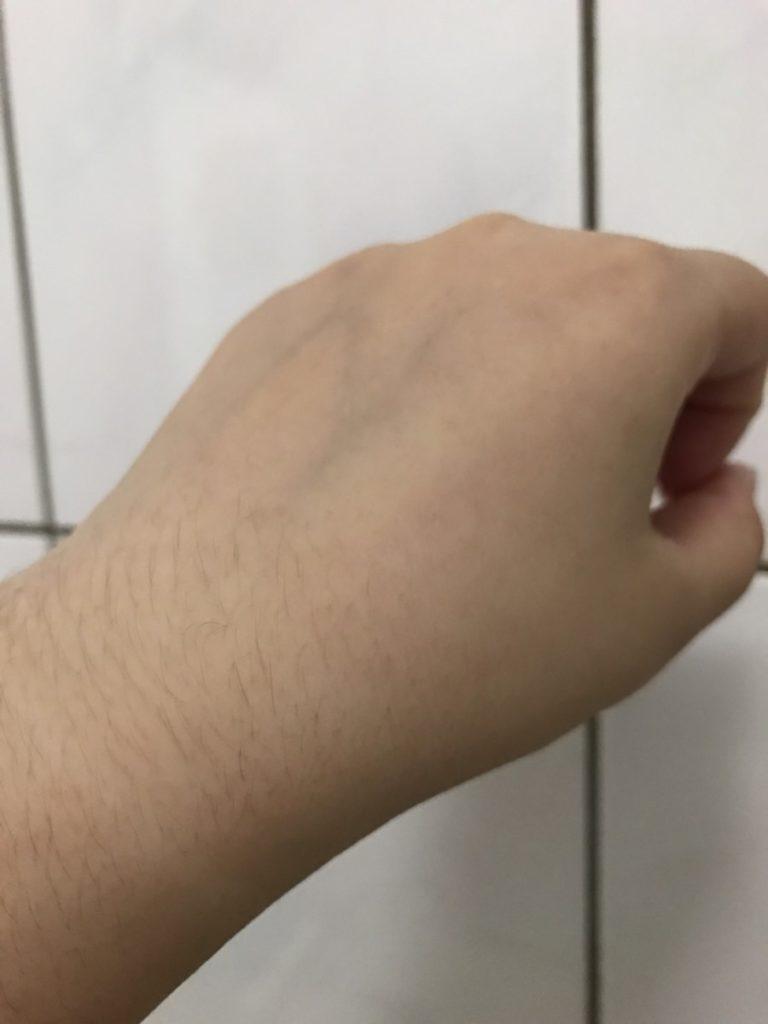 讓病毒崩VirusBom 100ppm、VirusBom白麝香燕麥淨膚皂隨時 join you,生活更安心 健康養身 民生資訊分享