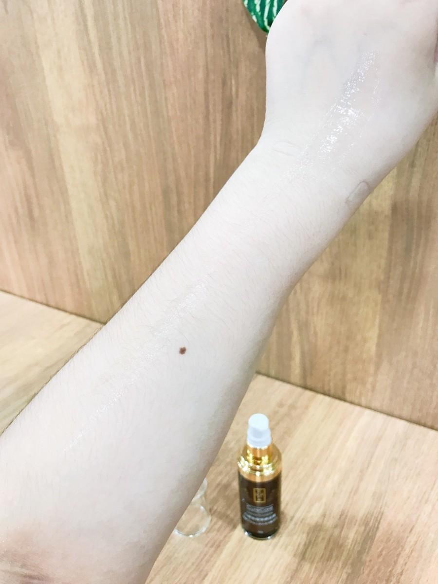 CureCare安炫曜 白酵逆齡胎盤系列-用起來無滯感的極致保養,讓白酵胎盤精華原液、白酵胎盤緊緻晶露、白酵胎盤逆齡奇肌霜一起帶動膚質飛躍~ 保養品分享 攝影 民生資訊分享