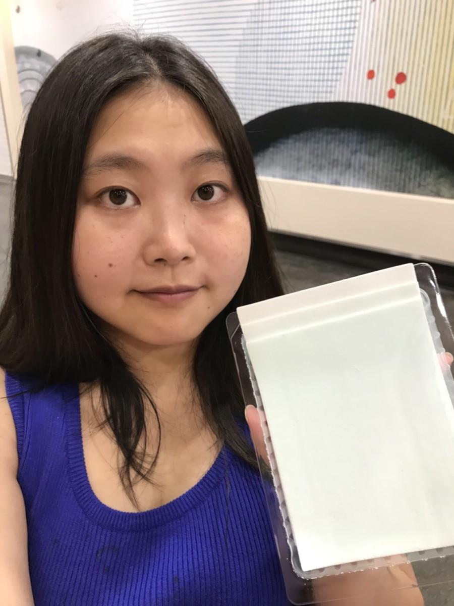 洗衣神隊友@輕時代洗衣片,超濃縮配方,一片即淨,皂福下一代! 民生資訊分享
