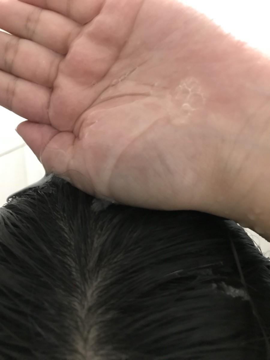 LUX Botanifique 麗仕瑰植卉-玫瑰果油洗髮/水潤空氣感-草本香氛、柔順洗護,打造柔順有光澤的秀髮 保養品分享 健康養身 攝影 美髮相關
