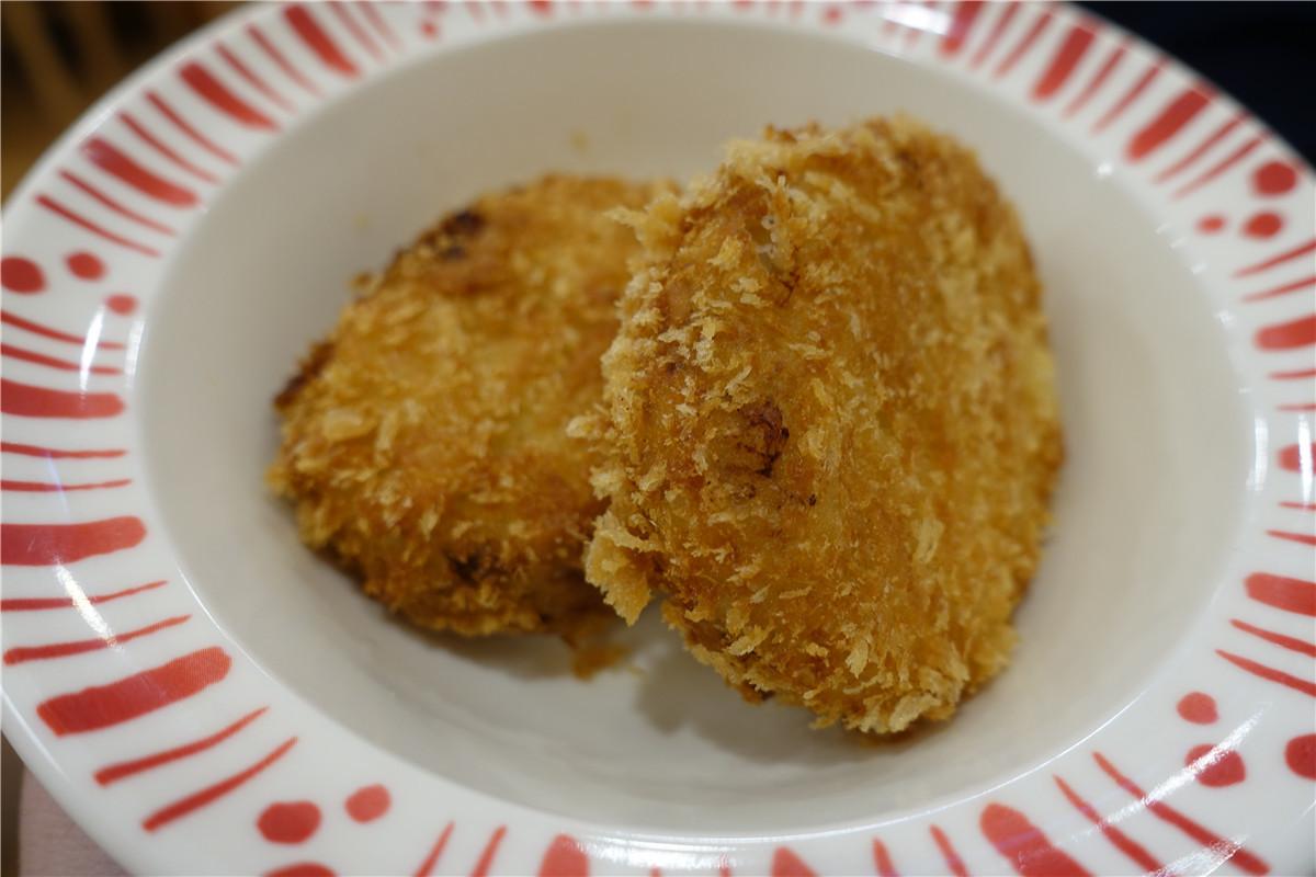 Sukiya Taiwan-すき家 台中健行博館店-美味的牛肉咖哩/咖哩牛丼深得我心,可樂餅套餐每次必點!內有Sukiya菜單 中式料理 攝影 日式料理 民生資訊分享 飲食集錦