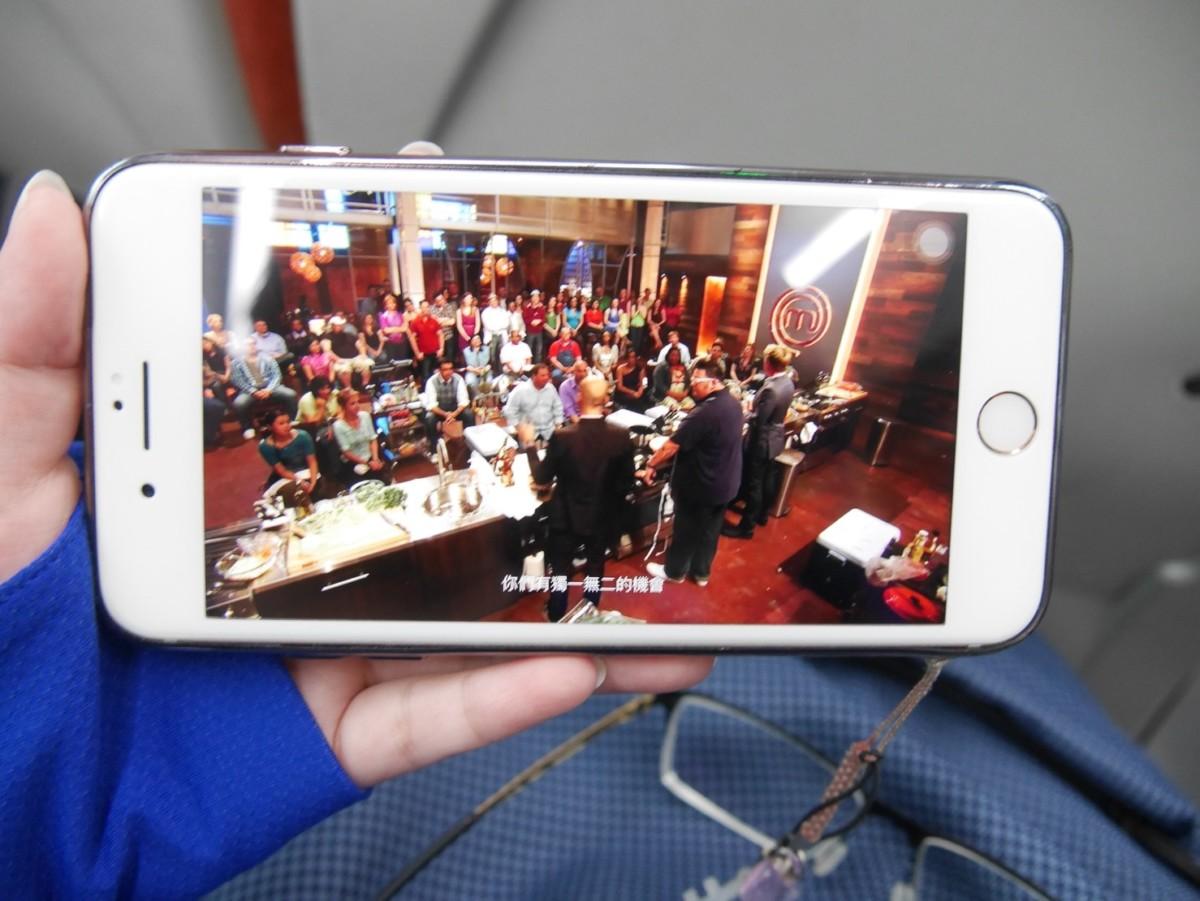 科技資訊/線上影音串流/影音app/應用程式/FOX+ app 一機在手,票房電影、熱門影集、紀錄片&體育直播賽事隨手看,出門在外不無聊! 3C相關 攝影 民生資訊分享 網際資訊相關