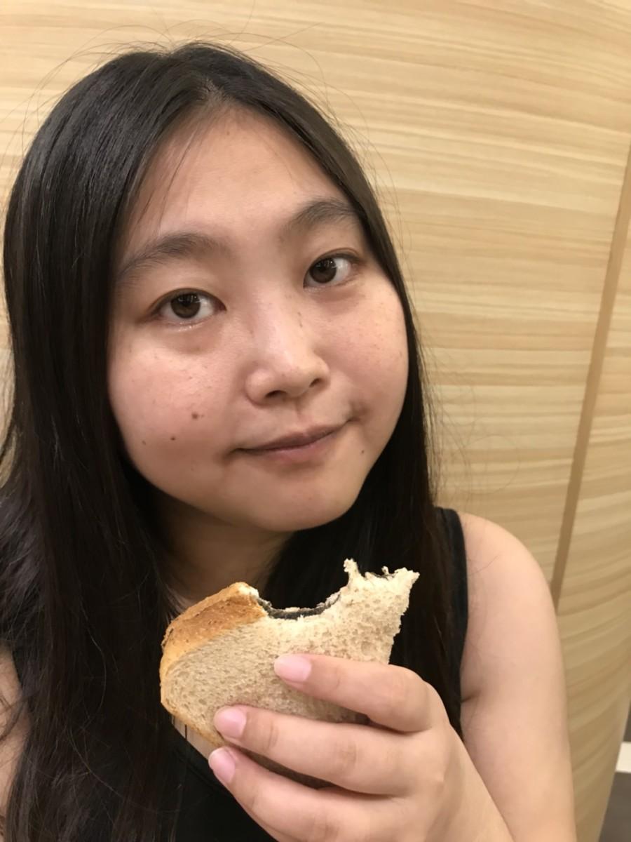 芝初-冰心芝麻組-將新鮮芝麻的最初風味保留下來!一次擁有黑芝麻粉、純黑芝麻醬&楓糖芝麻麵包醬的豐富醇香! 中式料理 健康養身 宅配食記 攝影 自己動手做! 飲食集錦