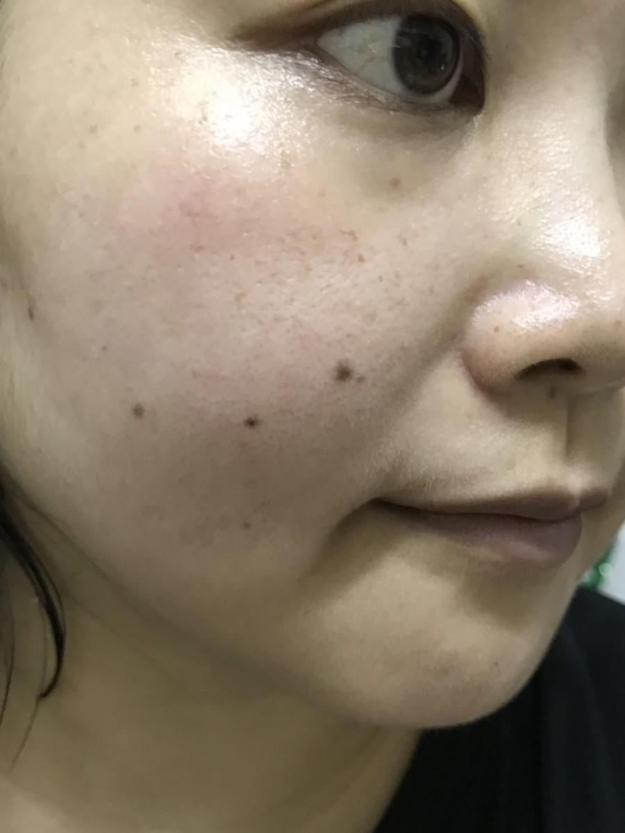 skincare/facial cleanser/crisstar卡霓朵晶透活氧三合一洗卸蜜-一瓶兩用,日常潔顏、淡妝卸除兩相宜! 保養品分享 健康養身 民生資訊分享