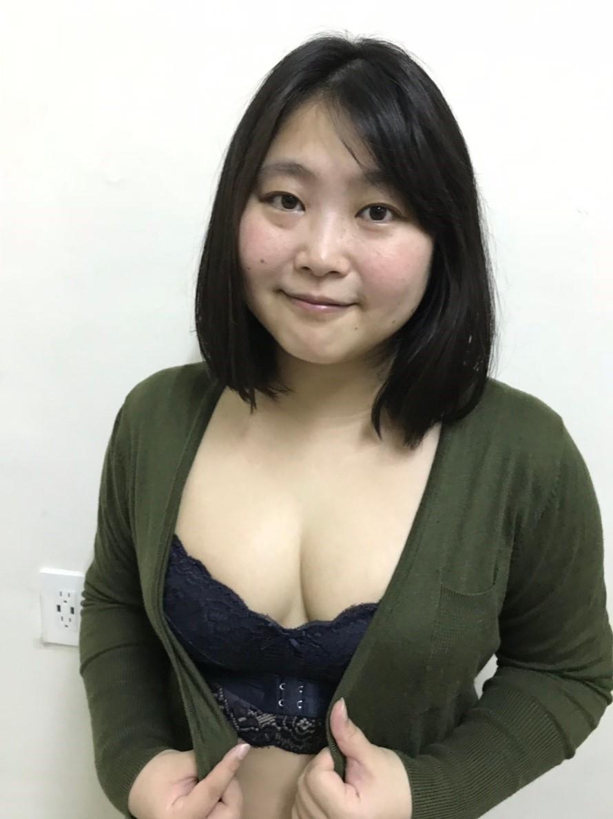 Angellir room bra/夜間3D美胸內衣-撐托集中、舒適貼身的無鋼圈內衣,肩帶前釦看起來特別可愛,送女友、閨密都很適合,在台灣就能買~日本美胸保養/居家/睡衣/送禮/前扣式內衣 健康養身 攝影 民生資訊分享 穿搭分享