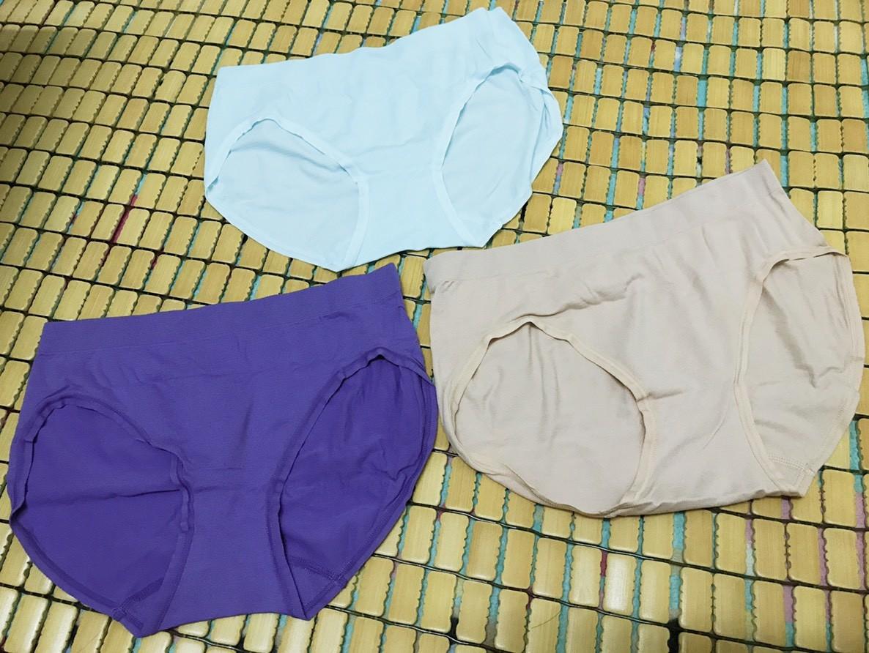 EASY SHOP iMEWE蜜臀褲-Protimo 抗菌纖維給私密處舒心呵護! 健康養身 攝影 民生資訊分享