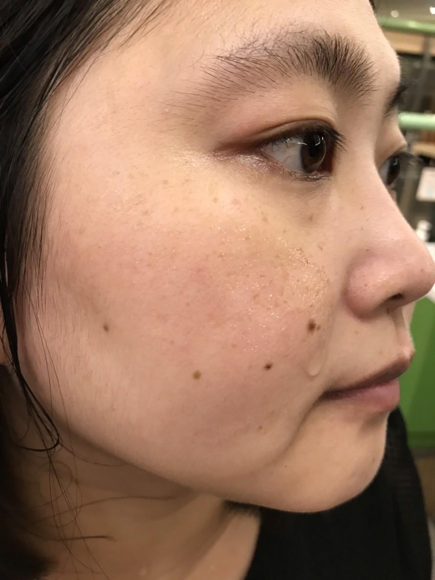 ORBIS肌膚保養/ORBIS u 芯生悠-潔面乳、精華化妝水跟保濕凝凍皆無油分、無香料、無著色、無酒精,對肌膚的負擔感低,相信也很適合大多數朋友~ORBISu/芯生悠 保養品分享 彩妝品分享 攝影 民生資訊分享