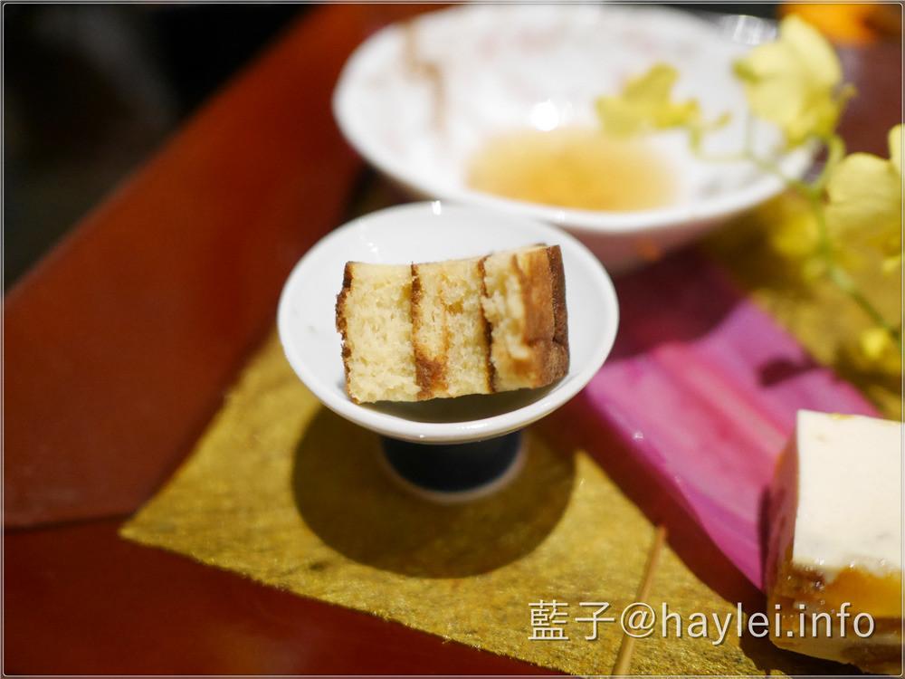 心月懷石日本料理- 精緻華美的懷石料理不用飛日本,在台灣就能享受,連外國人都稱讚這是台北必訪高級餐廳!台北日本料理/台北信義區美食/101附近美食/世貿美食/商務聚餐/志明師/無菜單料理 健康養身 攝影 日式料理 民生資訊分享 飲食集錦