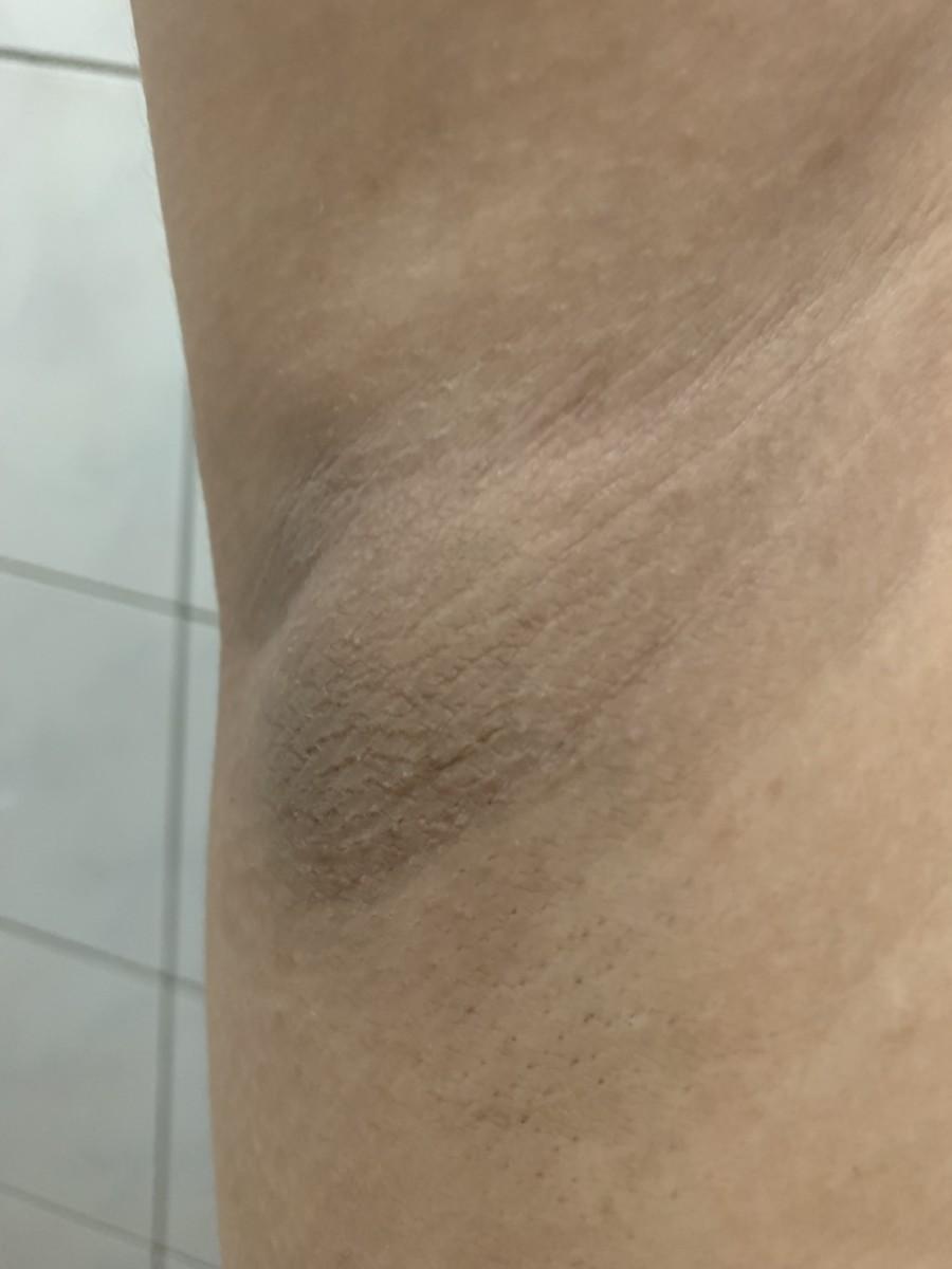 Schick舒適兩方向除毛刀-滑順水活凝膠、上下除毛5刀片,達成兩方向滑順除毛,輕鬆美肌更安全~ 未分類