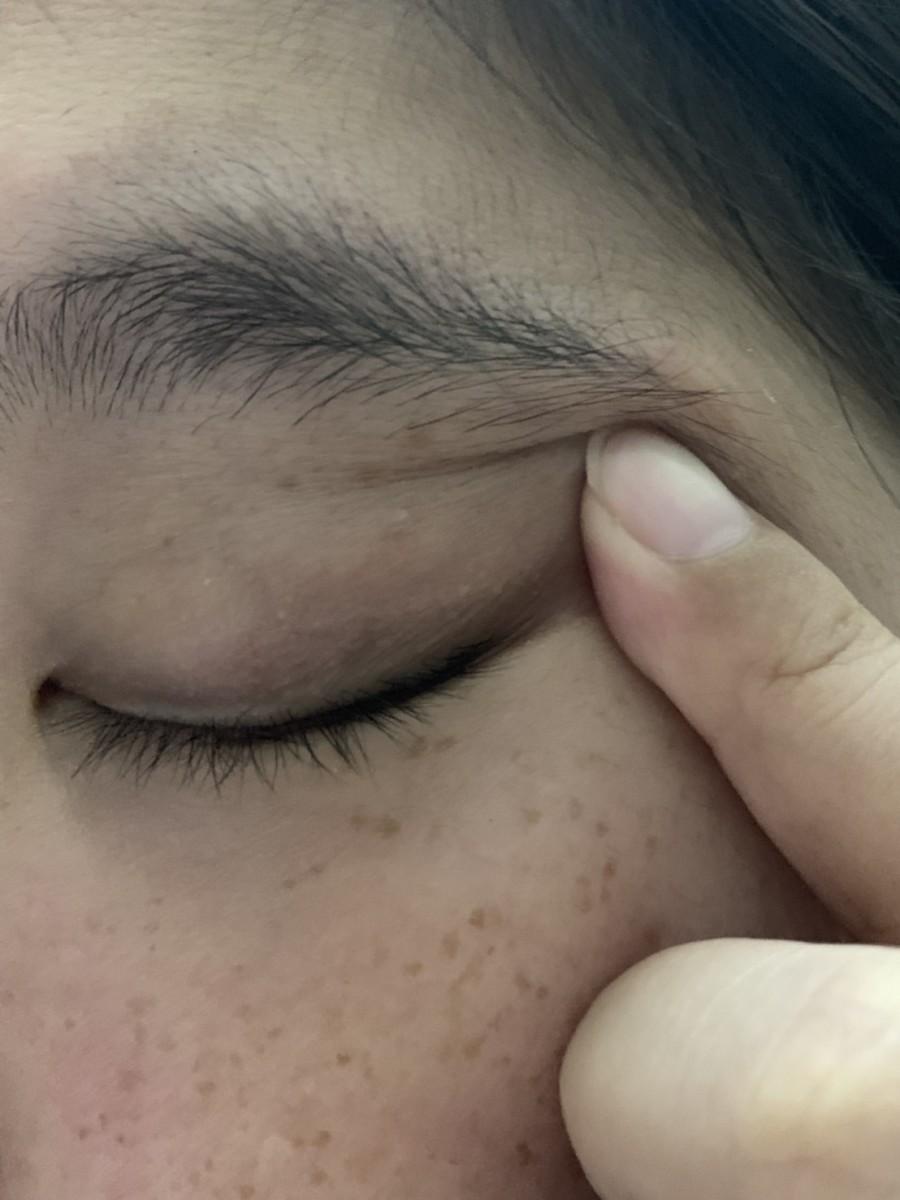 SK-II R.N.A.超肌能緊緻大眼霜 真的能緊緻?真的能大眼? 日本保養/頂級眼霜/眼周保養/肌膚保健 保養品分享 攝影 民生資訊分享