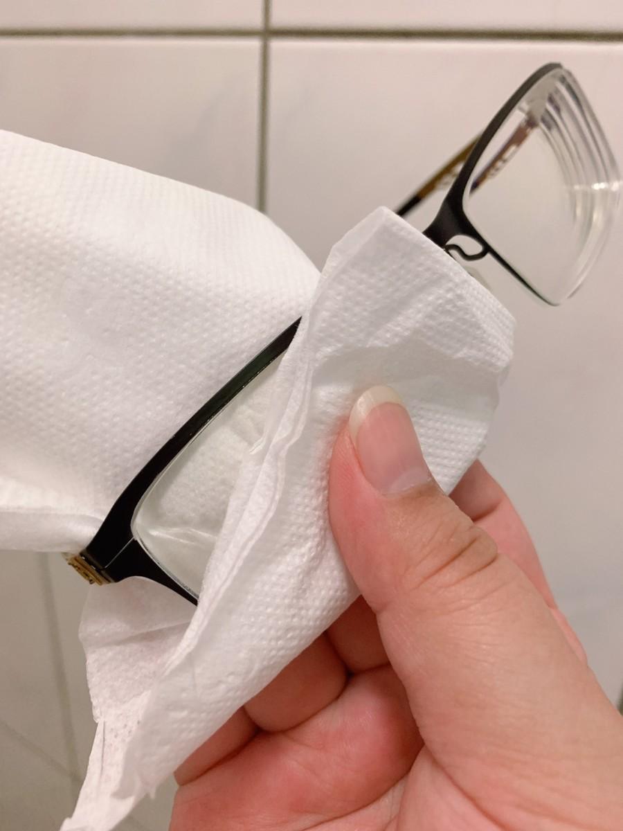 得意好拭抽取柔紙巾-如面紙般溫柔且不掉屑的親膚觸感,用過你就知道!環保可分散於馬桶/可沖馬桶,抽數多高CP值! 保養品分享 健康養身 民生資訊分享