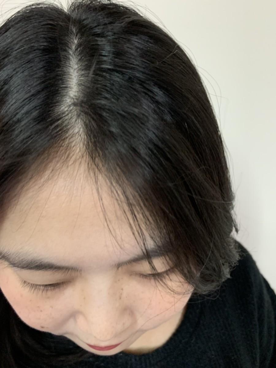 麗仕Lux植萃香氛蓮花保濕香氛洗髮露、蓮花保濕香氛護髮精華 無矽靈洗髮,洗後柔順光滑,不會糾結乾澀,彷彿隨時都有天使光圈籠罩你!Botanical/hair care /shampoo/conditioner 健康養身 攝影 民生資訊分享 美髮相關