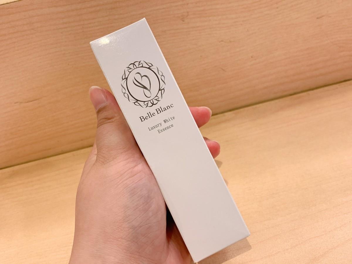 肌膚保養/艾碧美肌佳人調理凝露-添加食藥署核可外用美白成分傳明酸,讓你的肌膚更能揮別過去,綻放光采! 保養品分享 彩妝品分享 攝影