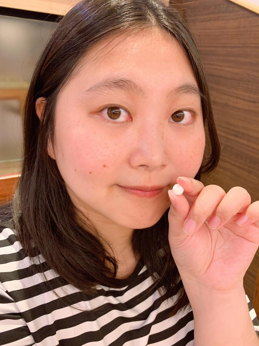 ZERIA新藥ChondroSupport軟骨素-日本醫藥大廠製造的硫酸軟骨素保健食品,想穩健地永保活力嗎?一定要試試這個維持骨骼健康的好夥伴!保養身體/營養補給/健康維持/MSM/乾燥酵母/齒葉乳香萃取物/日本藥妝/日本保養 健康養身 攝影 民生資訊分享