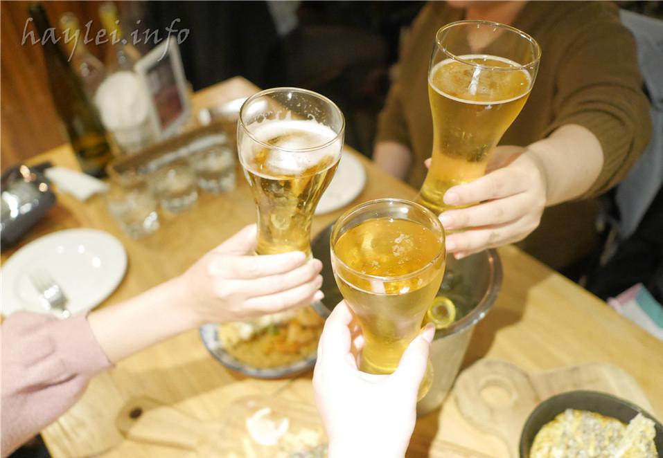 KaoRich口腔除臭錠-日本製造的預防口臭小法寶,薄荷味清新宜人,減少社交尷尬情境的發生~ 保養品分享 健康養身 民生資訊分享 飲食集錦