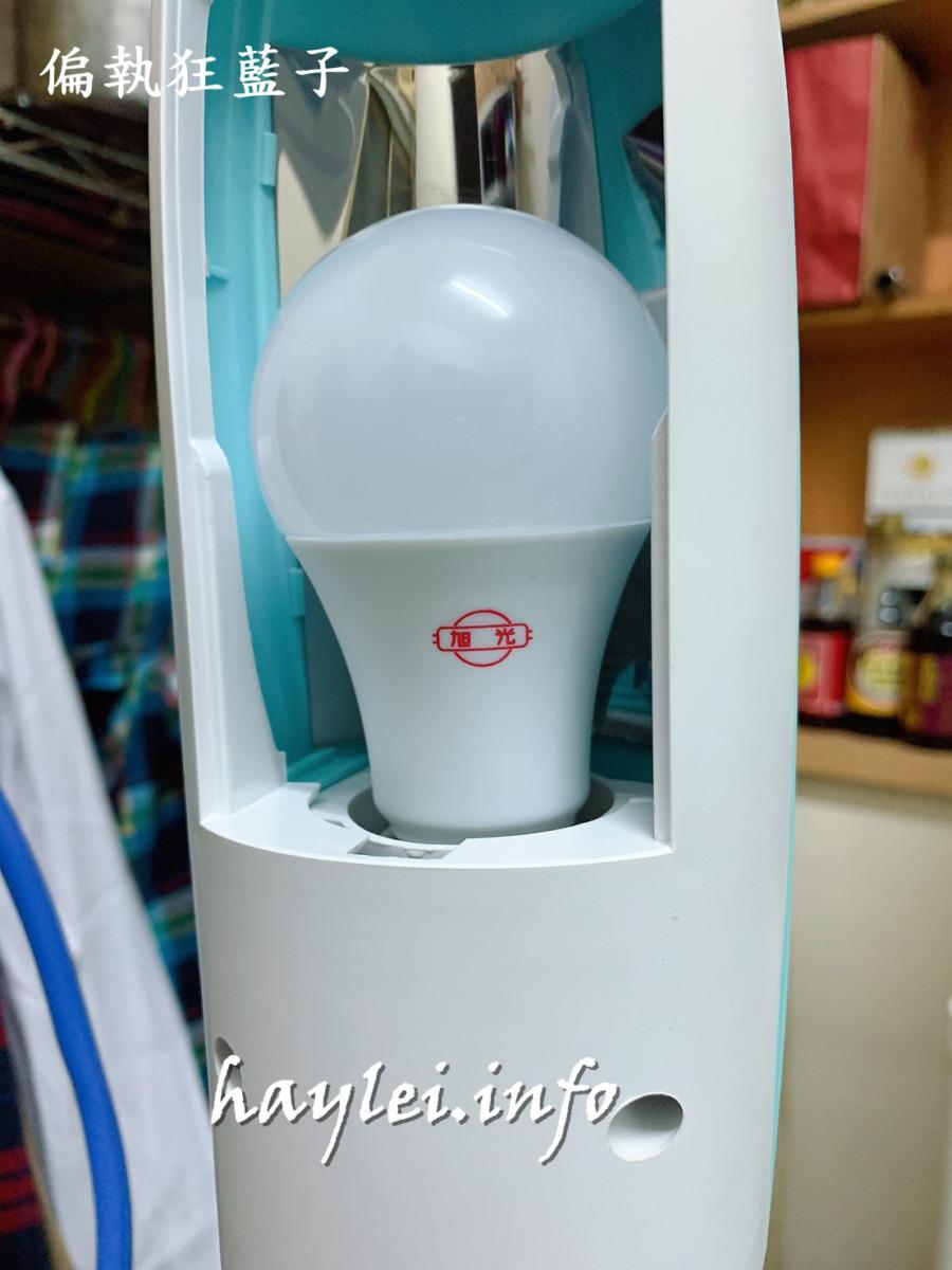 LED燈推薦 旭光10W球泡燈-晝光色6500k通用E27接頭易安裝,高光效、低耗電,居家照明即點即亮不閃爍,清爽白光明亮清晰,讀書或使用電腦時可以幫助集中專注力,用眼更不易疲累!3C開箱/環保節能家電/小家電/燈具推薦/省電燈泡/10W球泡燈可取代75W白熾燈泡/好安裝/高亮度/長壽命/環保無毒/無藍光危害/無紫外線/無紅外線/輕鬆用眼/居家生活/健康生活/視力保健 3C相關 健康養身 攝影 民生資訊分享 自己動手做! 論學