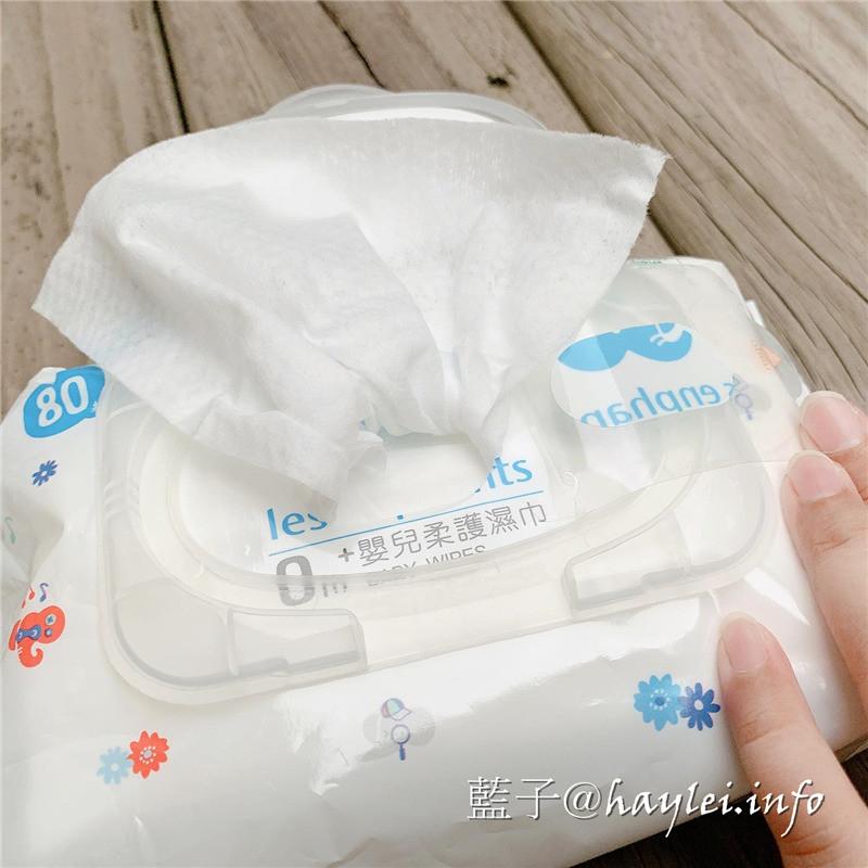 les enphants/麗嬰房舒柔超厚嬰兒濕巾,純水濕紙巾紙張增厚高含水量,材質柔軟不易摩擦肌膚。採用EDI超純水,不含酒精、香料及MI、Paraben、丙二醇等風險成分。多次貼濕巾蓋能重複使用,感覺更環保。肌膚保養/夏季護膚/擦拭肌膚/清潔肌膚/居家照護/外出旅遊/健康衛生/嬰兒用品 保養品分享 健康養身 國內外住宿相關 攝影 民生資訊分享