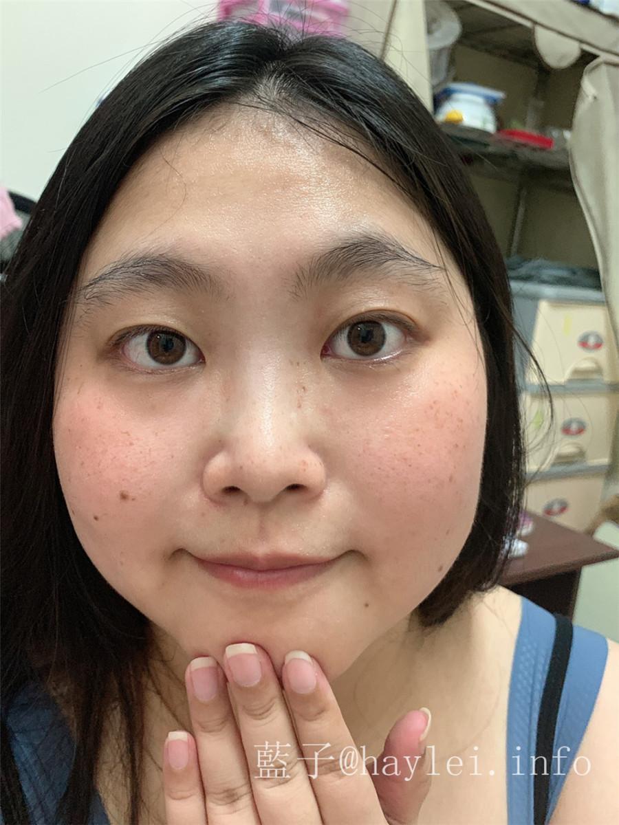抗老安瓶推薦/DF美肌醫生/EGF逆齡抗皺安瓶-EGF逆齡抗皺因子有感保濕鎖水、舒緩肌膚的安瓶精華,能有效保濕並強化皮膚對外抵抗能力以延緩老化。抗老精華推薦/肌膚保養/美妝保養/台灣保養品/開架醫美保養品/抗老保養/精準調理/調理紋路/緊實賦活/20歲到30歲女性適用/抓牢青春的尾巴 彩妝品 彩妝品分享 攝影 民生資訊分享