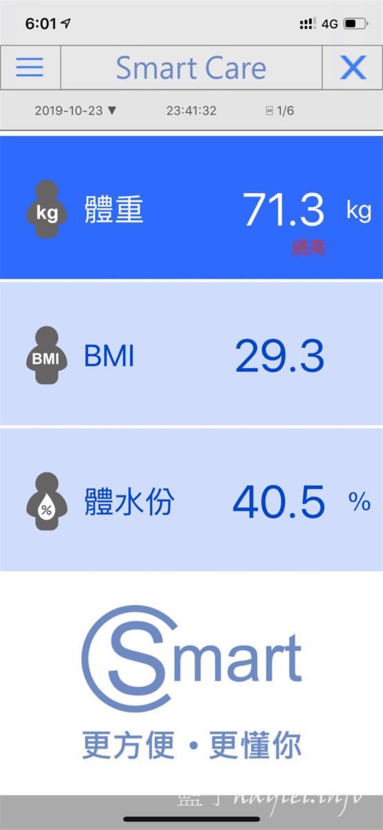 全台唯一談體態的體重計:Oserio歐瑟若智能體重計MTG-639!水掌握著維持體態的關鍵!減重經驗談/健康維持/保健身體/3C家電/居家生活/智能養生/無線藍牙傳輸/管理體重/測量體重、BMI、體水份/智慧體重計/自動測量/紀錄健康走勢/輔助健康管理/All say real/藍子愛美麗 3C相關 健康養身 攝影 民生資訊分享