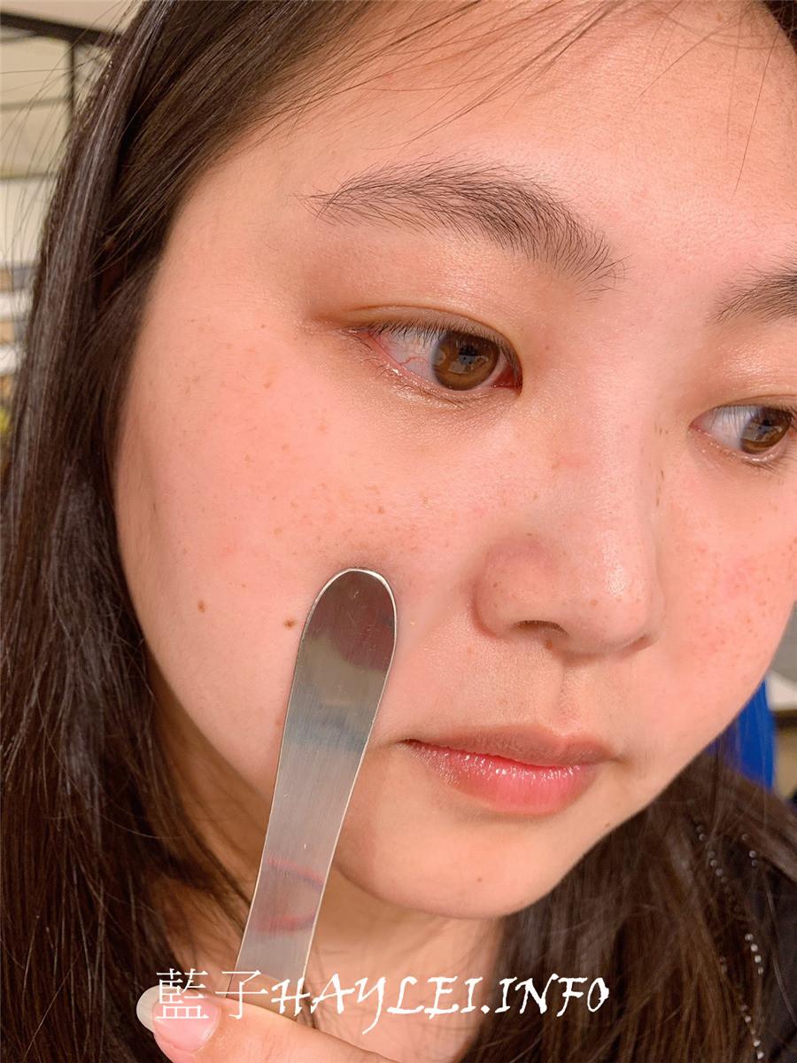 bonamedusa肌膚煩惱Delete!系列/Face Wave Delete-主打機能性天然保養的韓國保養品牌,針對各種不同膚質適用的機能性保養品,持續使用,讓皮膚更加年輕且具有彈力。韓國美妝保養/韓國保養推薦/肌膚保養/skincare/facial cosmetics/皺紋保養/預防勝於治療/藍子愛美麗 保養品分享 彩妝品 彩妝品分享 攝影 民生資訊分享