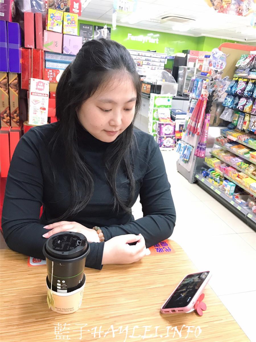 手機配件推薦/新品開箱/RJ Concept Store/slashgo花朵造型手機指扣-高顏值又實用,讓手機更加方便的生活小物!3c配件/手機配件/手機指扣/居家生活/手機用品/手機周邊商品/提高生活質感/樂活好物/3c生活/藍子愛3c 3C相關 健康養身 攝影 民生資訊分享